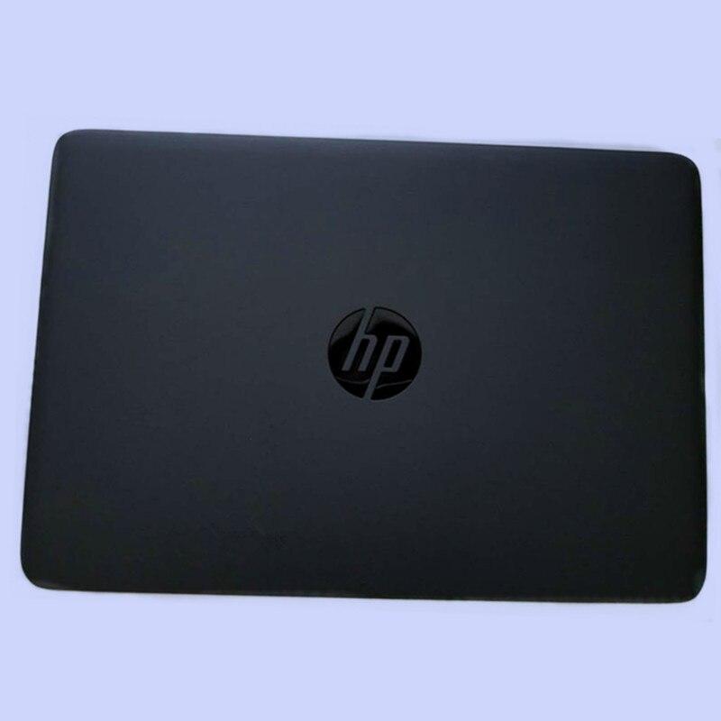 NEW Original Laptop LCD Back Cover Top Cover/LCD Front Bezel/Palmrest/Bottom Case For HP EliteBook 820 G1 820 G2