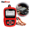 Oringinal ANCEL BST-200 BST200 Battery Tester with Portable Design Directly Detect Bad Cell Battery As BST-460