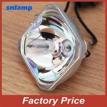 Snlamp Совместимость лампы проектора ELPLP69 V13H010L69 лампы для HC5010 EH-TW9000 EH-TW8000 PowerLite Home Кино 5020UB …..