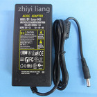 DC24V 2A Switching Power Supply Replacement Charger AC Adapter Power supply free shipping