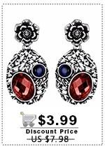 earrings (10)
