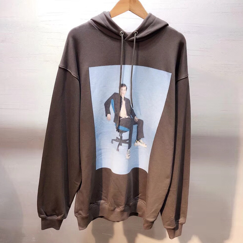 Dressnow Женщины Толстовка Осень 2018 свитер с длинным рукавом Женская мода свитер с капюшоном Новые