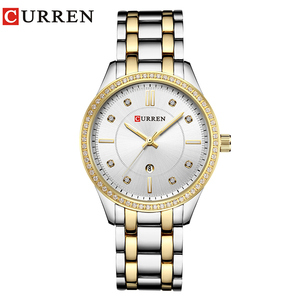 2018 Fashion Women's Wrist Wat