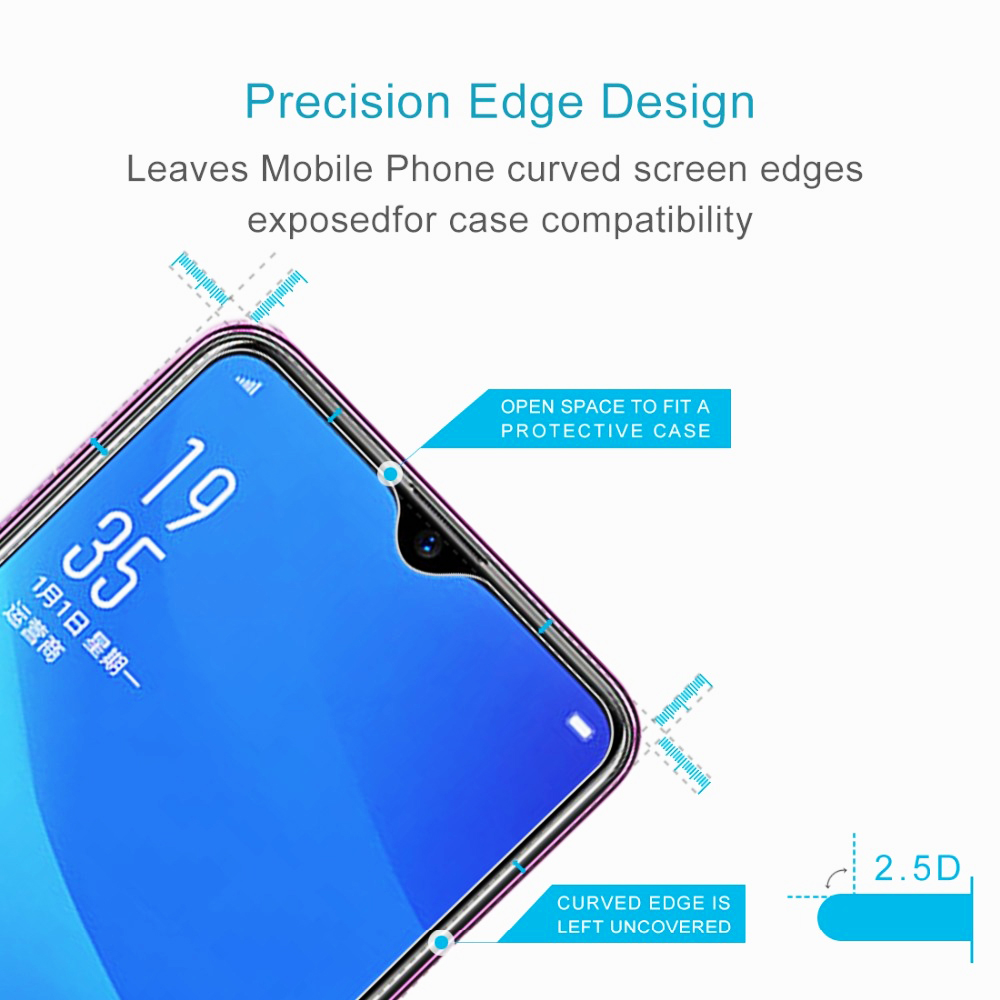 Glass-Film-for-OPPO-A7x-F9-F9-Pro-Glass-Screen-Protector-for-OPPO-F9-Pro-Tempered (1)