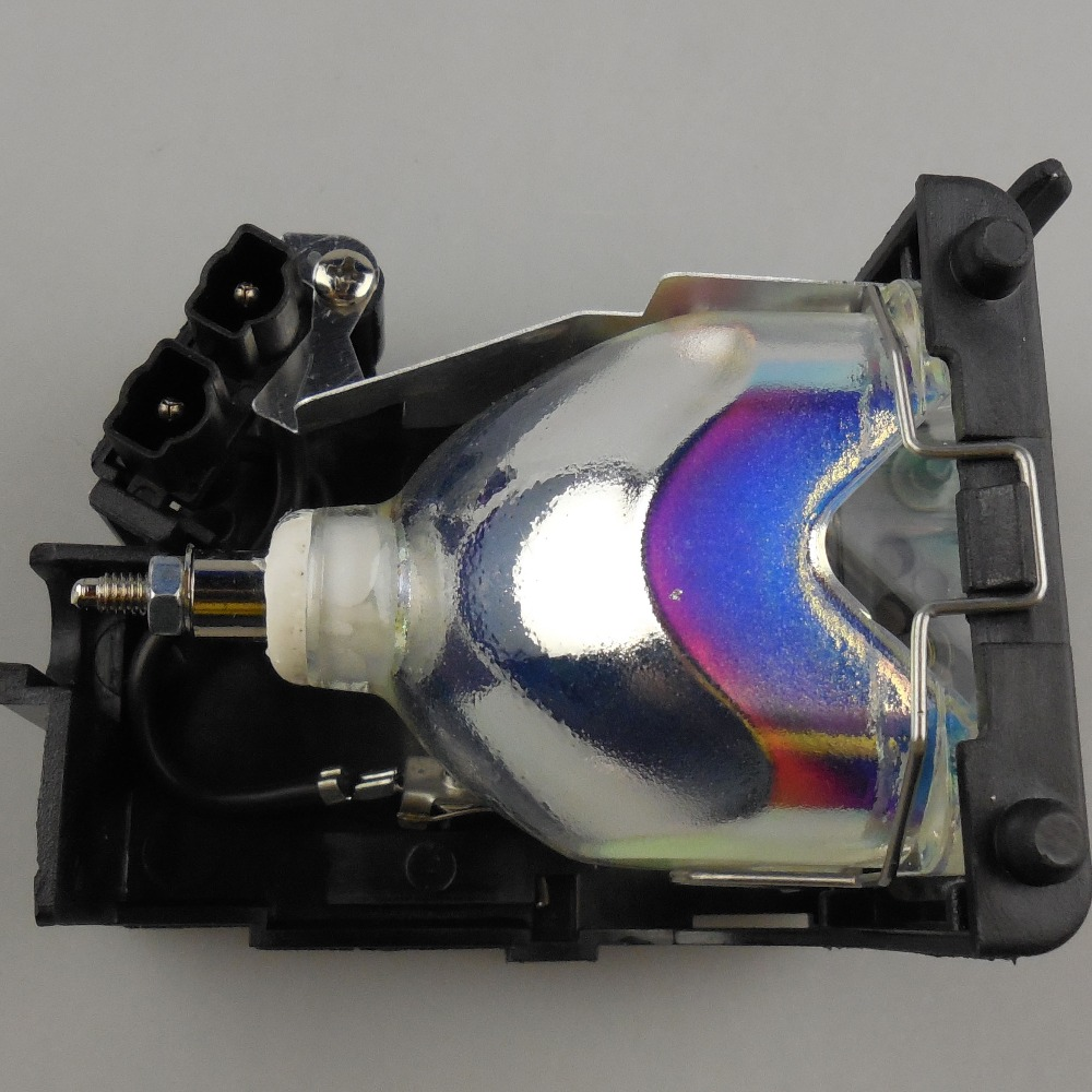 High quality Projector lamp 78-6969-9463-7 for 3M S40 / MP7640i / MP7640iA with Japan phoenix original lamp burner replacement projector lamp bulb 78 6969 9463 7 for 3m s40 mp7640i mp7640ia projectors