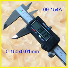 On sale Digital Caliper 09-154A