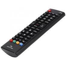 Telewizor z dostępem do kanałów pilot do telewizora wymiana kontrolera dla LG AKB73715694 47LN540V 50PN450B 50PN650T 42LN5400