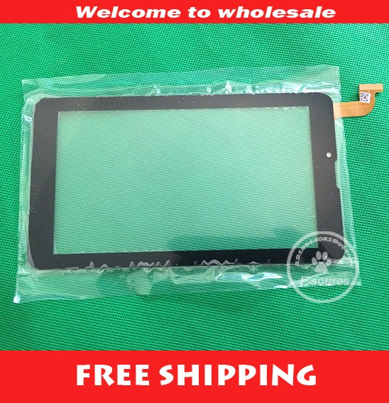 Free shipping 8 inch touch screen,100% New touch panel,Tablet PC touch panel digitizer For Kiano slimtab 8 3GR new 7 inch touch screen digitizer for for acer iconia tab a110 tablet pc free shipping