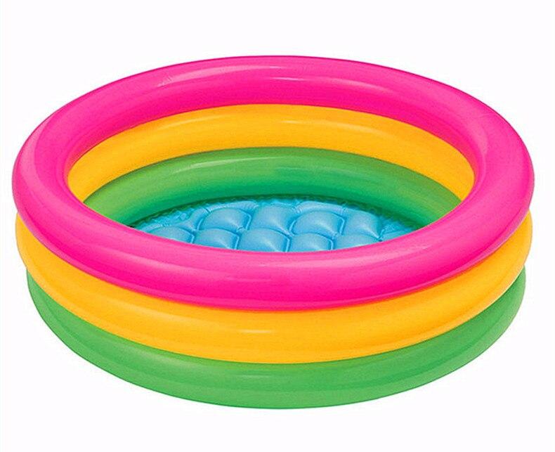 Piscina infantil vender por atacado piscina infantil for Piscina portatil grande
