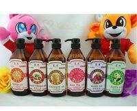1KG SPA Massage Oil Essential Grape Sweet Almod Wheatgem Rose Hit Jojoba Ginger Oils Skin Care
