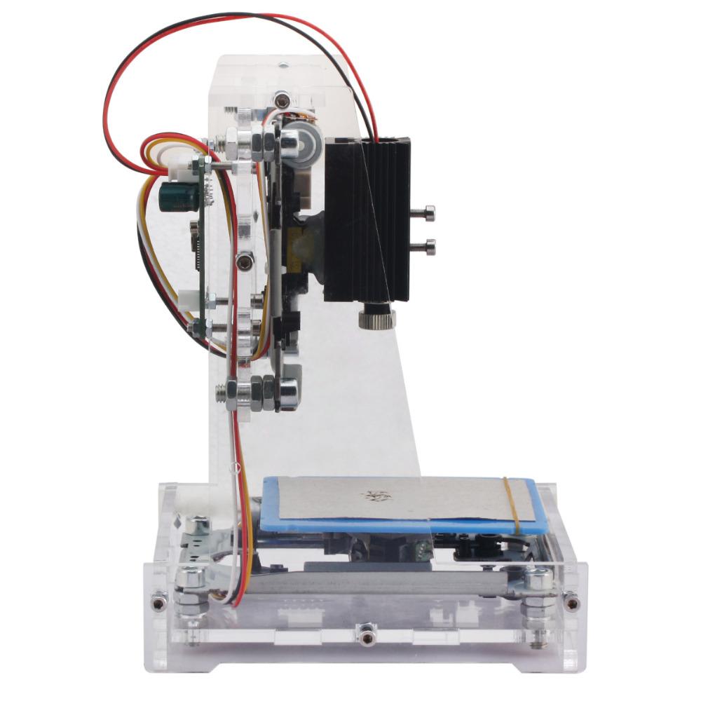New-1-Set-NEJE-500mW-USB-DIY-Laser-Engraving-Machine-Cutting-Printer-Engraver-Logo-Marking-With (1)