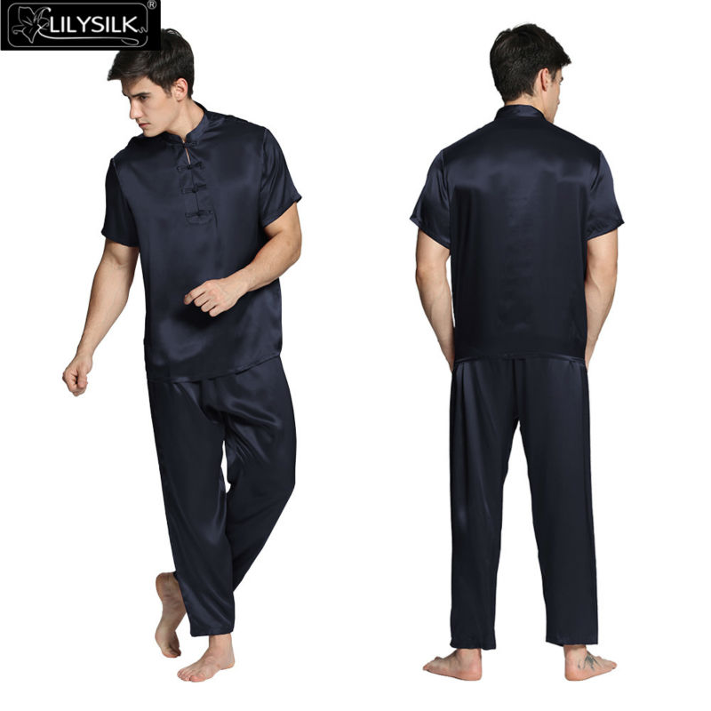 1000-navy-blue-22-momme-silk-pyjamas-with-classic-eastern-design