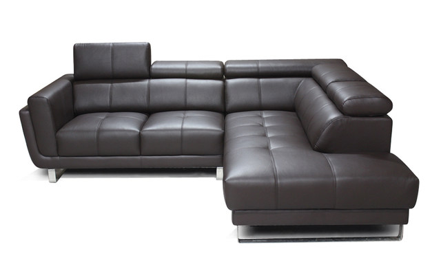 Free Shipping 2013 Latest Italy Design Genuine Leather L Shaped Corner Sofa  With Ottoman Removable Seater Sofa 9121 1