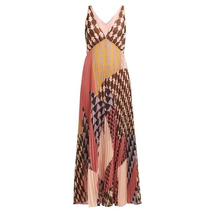2019 nouvelle arrivée femmes robes de haute qualité