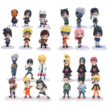 Popular Sasuke Child Figure-Buy Cheap Sasuke Child Figure