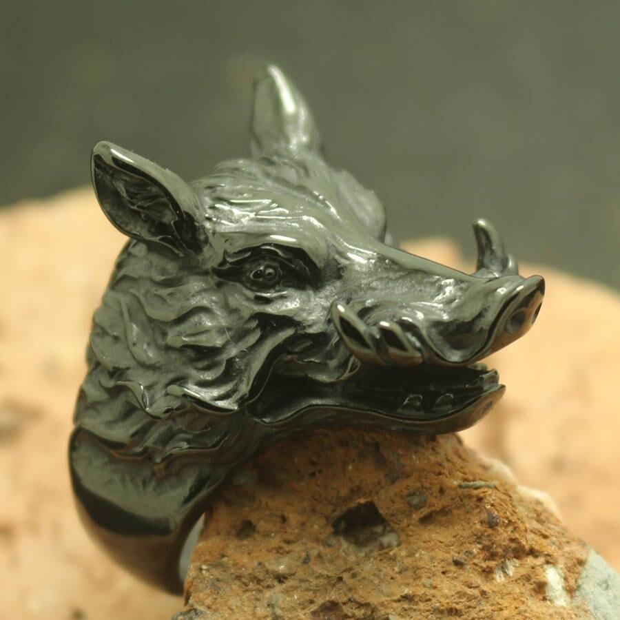 boar size - Mersn.proforum.co