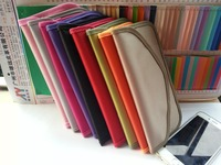 100pcs New Cell Phone RF Signal Shielding Blocker Bag Jammer Pouch Case Anti Radiation Protection For