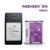 Originales nohon batería bm42 para xiaomi redmi hongmi red rice note 1 3200 mah reemplazo de alta capacidad de las baterías