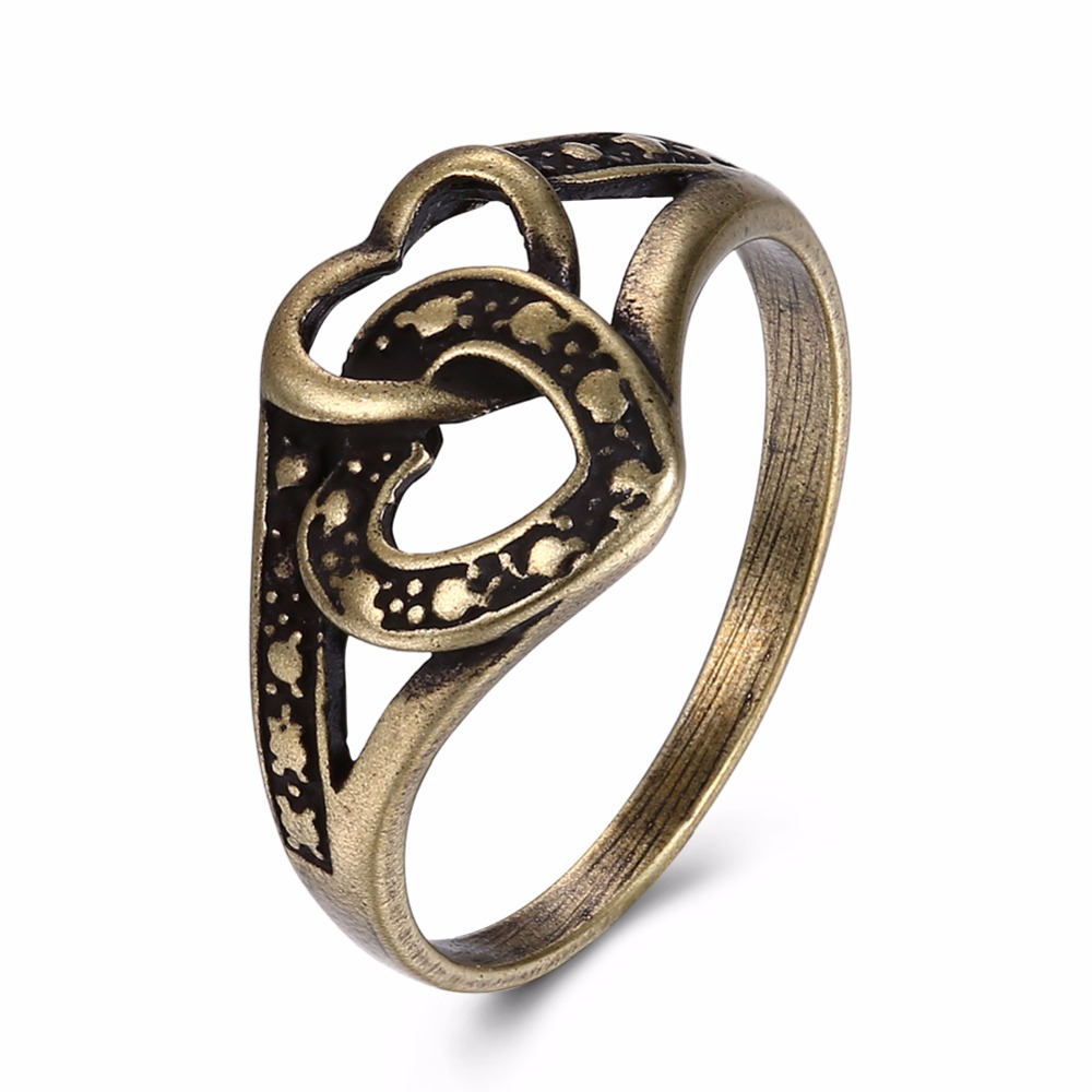 bronze ring accessories rings brnz store seraglio