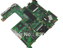 9420 MB.TCU.01.006 laptop motherboard 5% off Sales promotion, FULL TESTED,