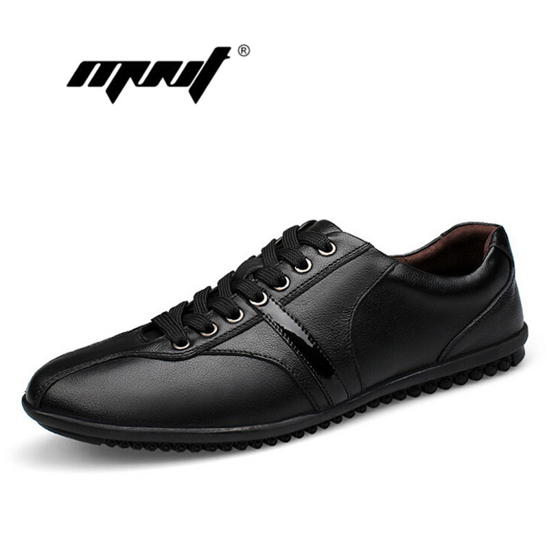 Full grain leather men casual shoes,handmade fashion comfortable breathable men shoes comfortable walking casual shoes branded men s penny loafes casual men s full grain leather emboss crocodile boat shoes slip on breathable moccasin driving shoes
