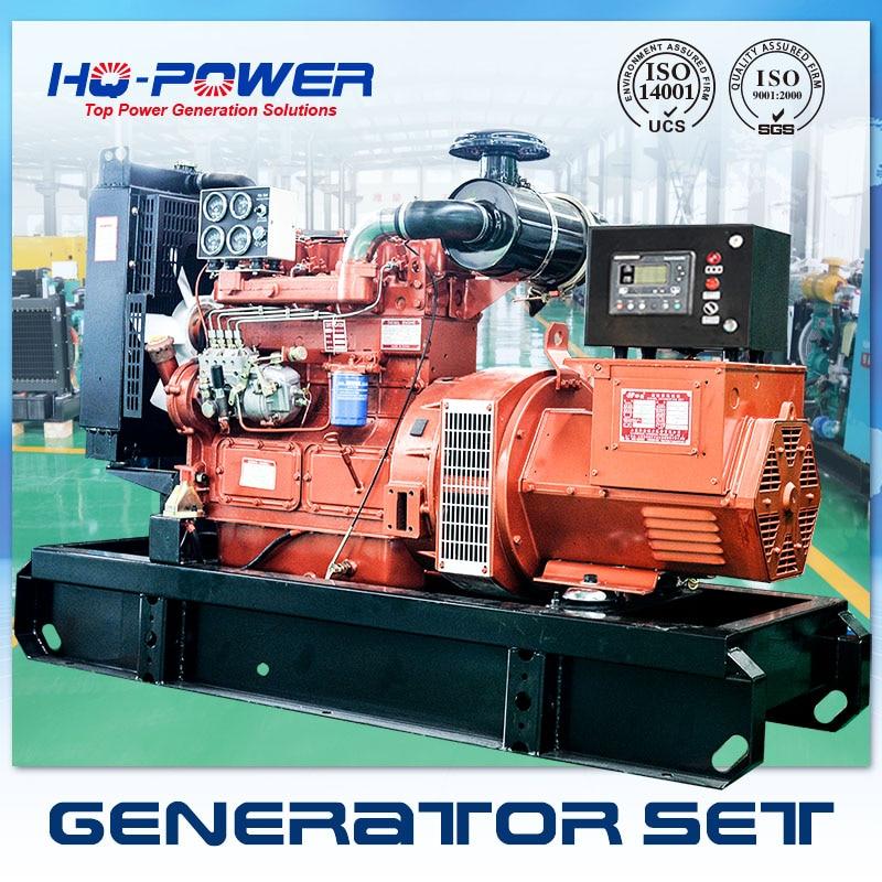 US $2250 0 |Factory sale 30kva diesel generator set price-in Diesel  Generators from Home Improvement on Aliexpress com | Alibaba Group