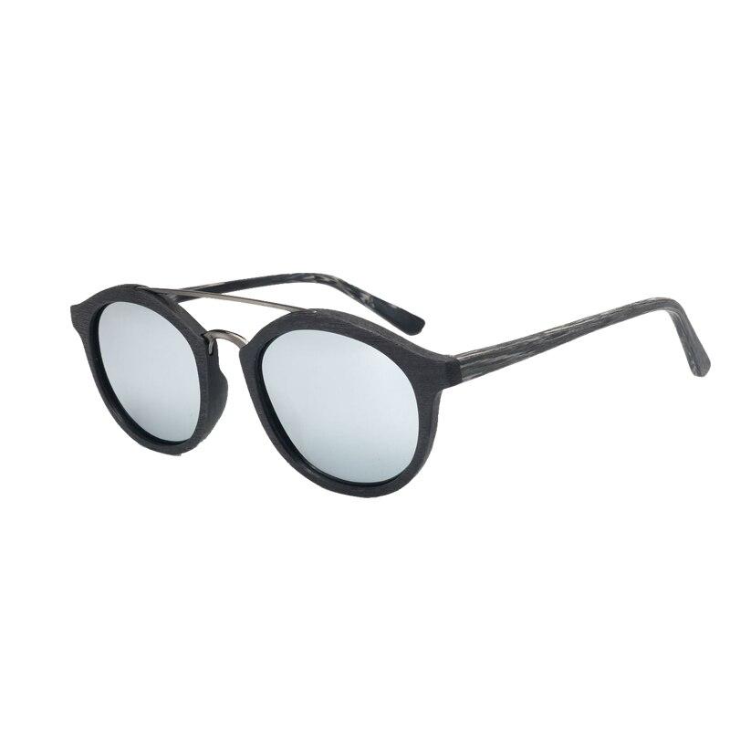 Viewnice 2018 Homem Acetato de Óculos De Sol De Madeira Retro Vintage Oculos  de sol Feminino De Marca Original Marca Mulheres Tendência personalizado 98  em ... ca08eae7ee