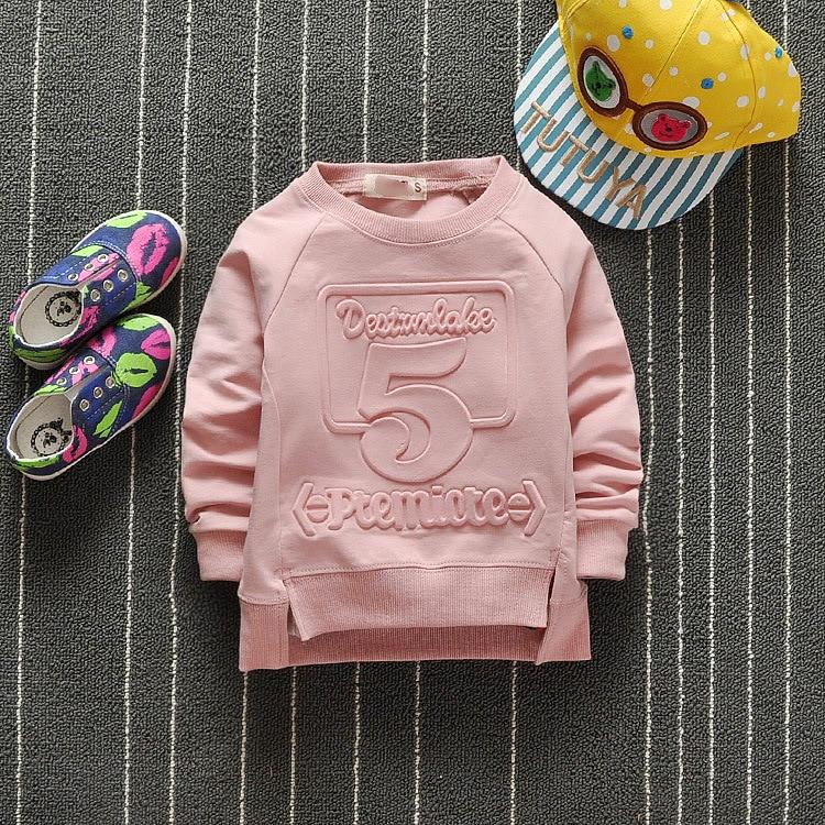 2017-new-baby-sweatershirts-cotton-baby-shirts-0-3years-children-clothing-1