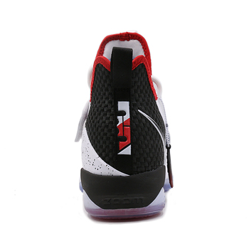 outlet store 61c45 39fa9 Original New Arrival Authentic NIKE LEBRON XIV EP LBJ14 Men's Breathable  Basketball Shoes Sports Sneakers