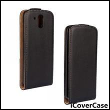 Cover for HTC Desire 526 Capa Coque Case Flip Leather for HTC Desire 526G Dual Shell Desire 526G+ Dual Fundas Carcasas Hoesjes