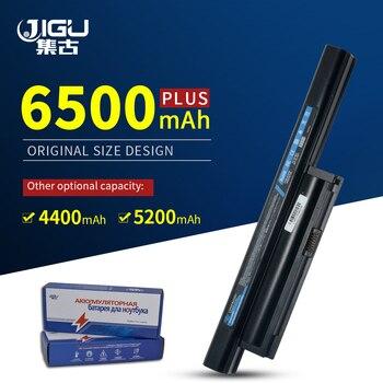 JIGU Laptop Battery For Sony VAIO VPC-EA1 VPC-EA16EC VPC-EA18EC VPC-EA1S VPC-EA1S1E VPC-EA22FXL VPC-EA25EC EA27EC EA290X