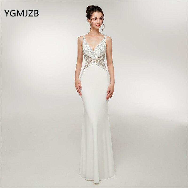 Elegant-White-Evening-Dress-Long-2019-Me