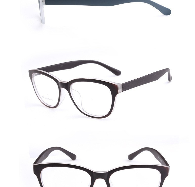 acetate glasses frame (15)