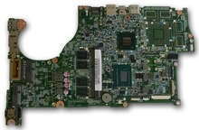 For Acer Aspire laptop Motherboard V5-572 V5-572P For Pentium 2117U V5-572P-4416 NB.MA311.005 100% test ok