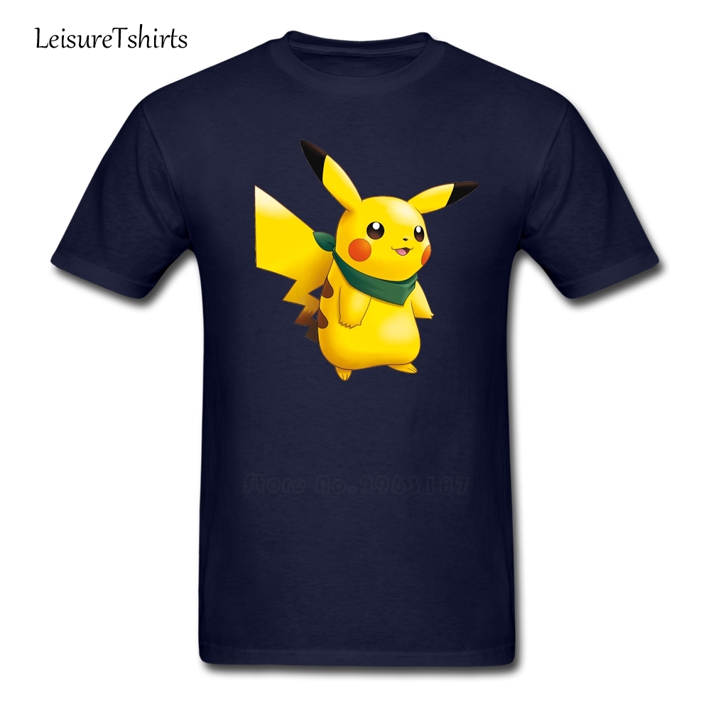 pikachu-font-b-pokemon-b-font-mystery-dungeon-explorers-of-sky-t-shirt-adult-simple-tshirt-cool-loose-t-shirt-men-short-sleeve-dad-clothes