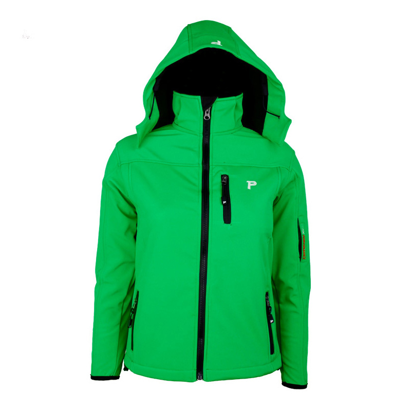 Polyester Fleece Jacket Promotion-Shop for Promotional Polyester ...