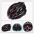 Мужской и Женский велосипедный дорожный шлем для горного велосипеда Capacete Da Bicicleta велосипедный шлем Casco MTB велосипедный шлем cascos bicicleta