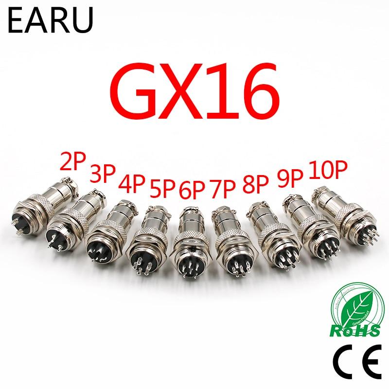 1-conjunto-de-5-8-gx16-2-3-4-5-6-7-8-9-10-pin-masculino-feminino-16mm-fio-conector-da-aviacao-gx16-m16-conector-circular-tomada-de-corrente-de-metal