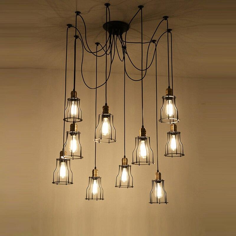 91 Gambar Desain Lampu Vintage Paling Bagus
