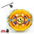 1 шт. Beyblade Металл Fusion 4D установить FLASH SAGITTARIO 230ED BB126 игры дети игрушки дети Рождественский подарок