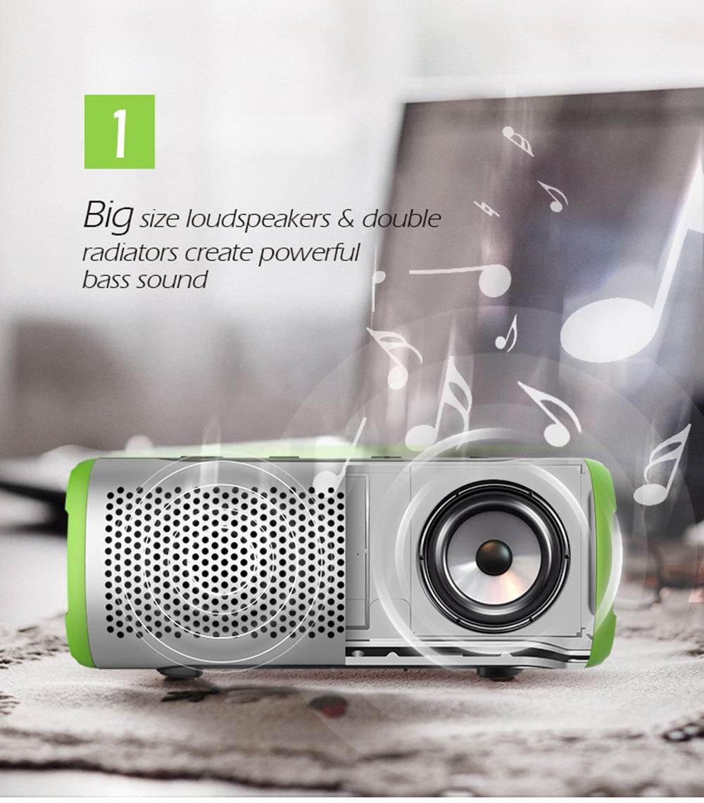 portable wireless bluetooth speaker-2