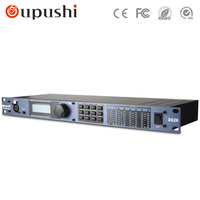 Online winkelen stereo digitale audio crossover 3-way uit china leverancier