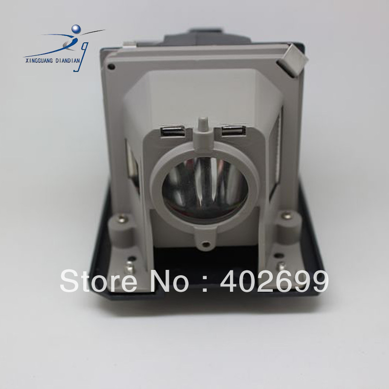 купить projector lamp bulb NP215 NP215G for NEC NP13LP 100% new original with housing best quality по цене 5099.81 рублей