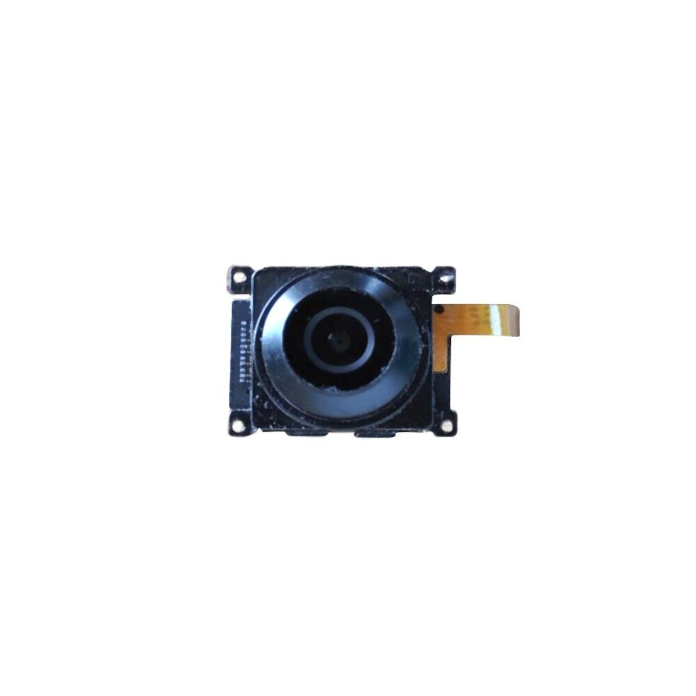 цена на Original DJI Phantom 4 Pro Gimbal Camera Lens Repair Part For DJI Phantom 4 Pro Drone(Tested)