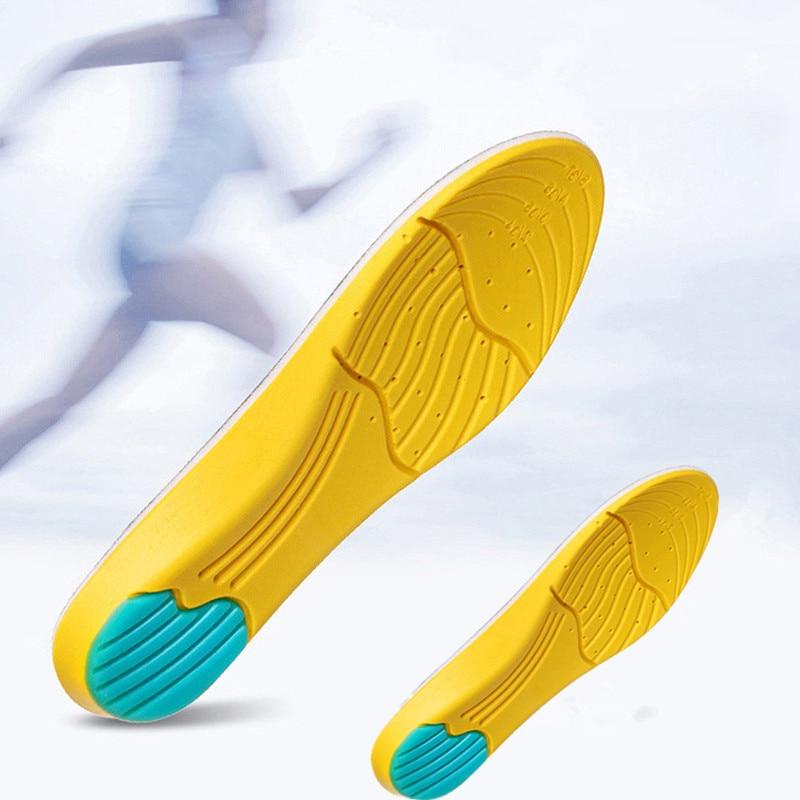 MWSC Soft inlegzolen Professional Comfort Kussen Voetverzorging Shoe - Schoenaccessoires