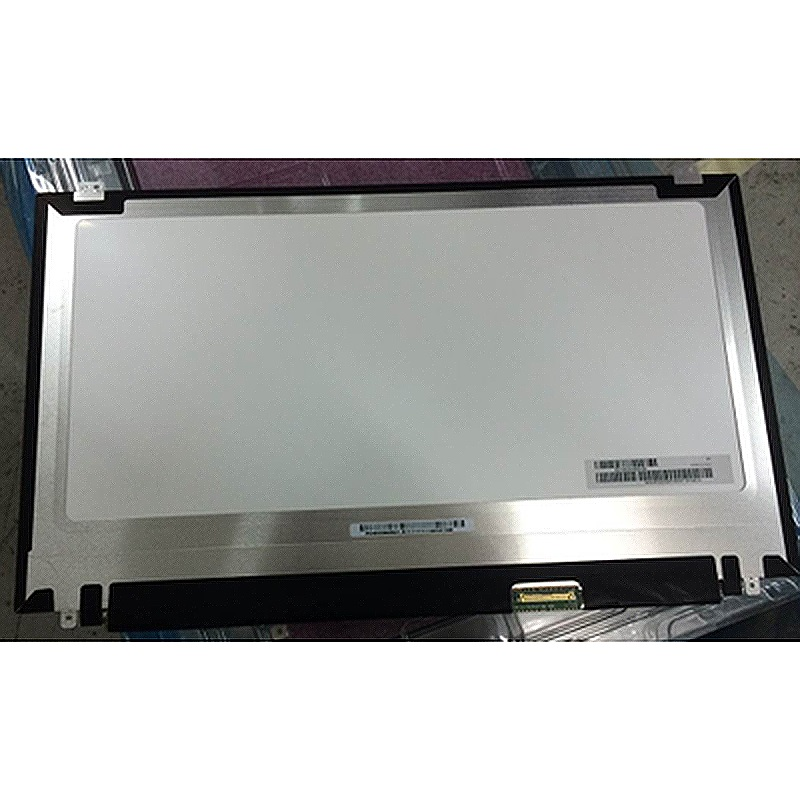 New <font><b>14</b></font> <font><b>inch</b></font> 1366*768 HD <font><b>LCD</b></font> Screen Display Panel for Toughbook CF-54 eDP <font><b>30</b></font> <font><b>pins</b></font> image
