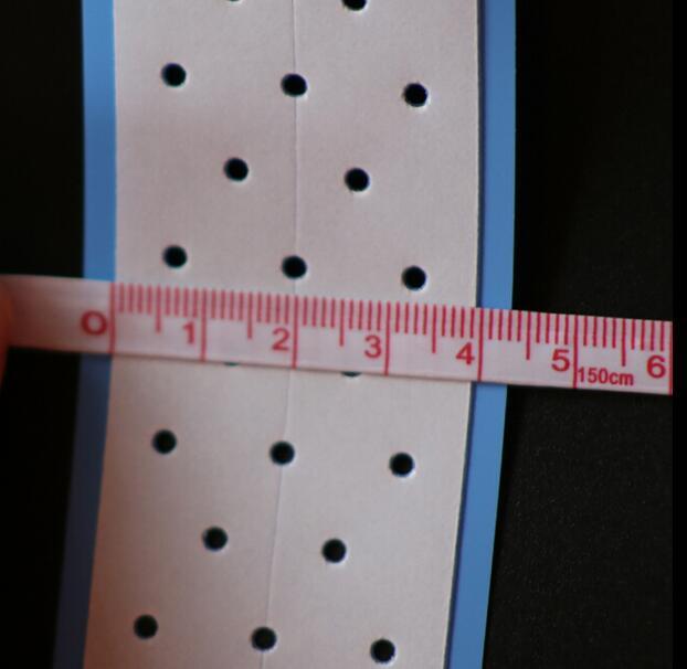 Еркін жүк тасымалына 10 дана / лот - Шаш күтімі және сәндеу - фото 3