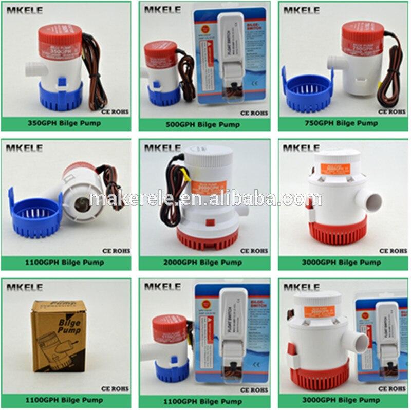 HTB1oeGoLVXXXXX_XVXXq6xXFXXXO mkbp g1100 12 12v 1100 gph vacuum water pump without bilge switch  at nearapp.co