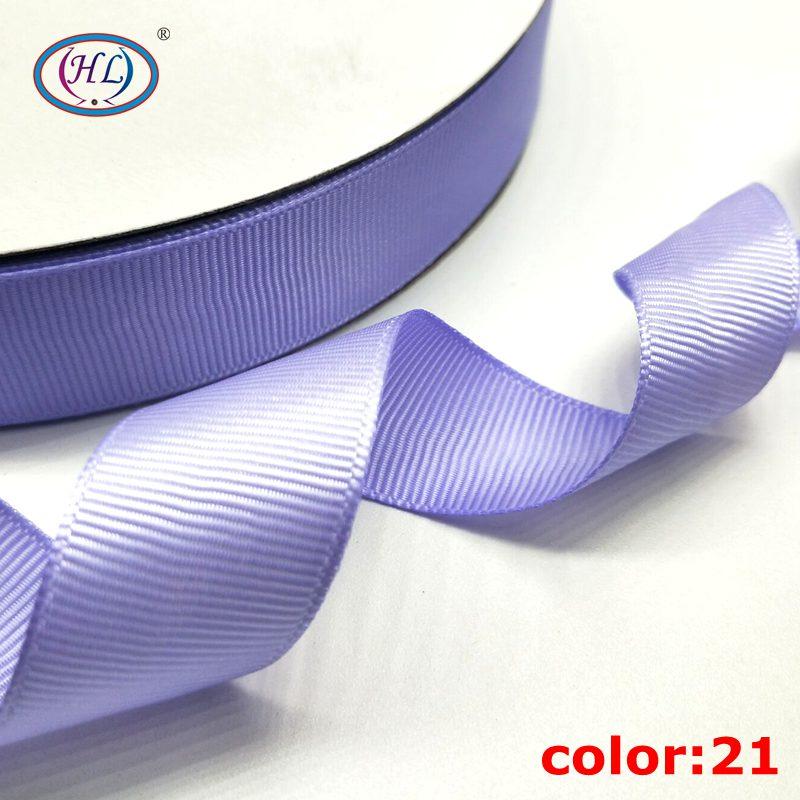 HTB1oeHEah2rK1RkSnhJq6ykdpXar HL 5 Meters 6mm/10mm/15mm/20mm/25mm/40mm Grosgrain Ribbons Handmade DIY Headwear Accessories Wedding Decorative Wrap Gift