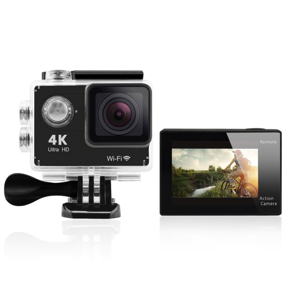 Gopro Hero 5 Style 4k Waterproof Action Camera In Sports Hd Video From Consumer Electronics On Alibaba Group